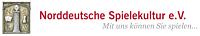 Norddeutsche Spielekultur